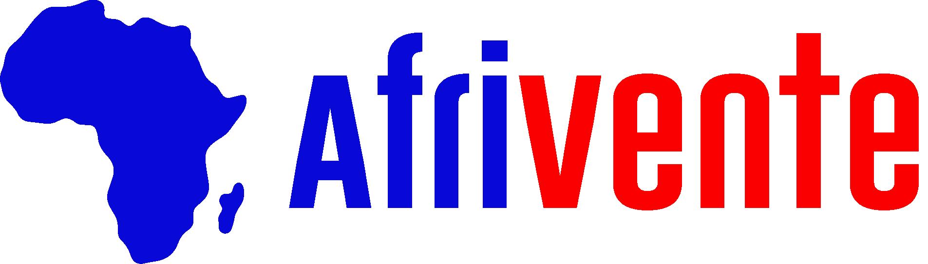 Petites annonces gratuites au Sénégal